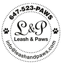 leashandpaws